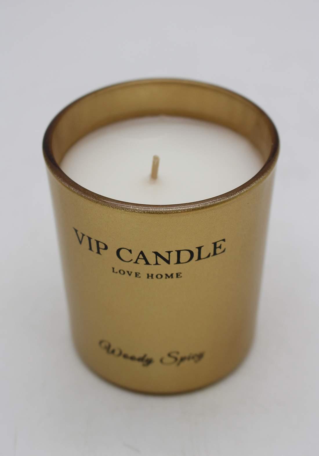 شمع معطر VIP