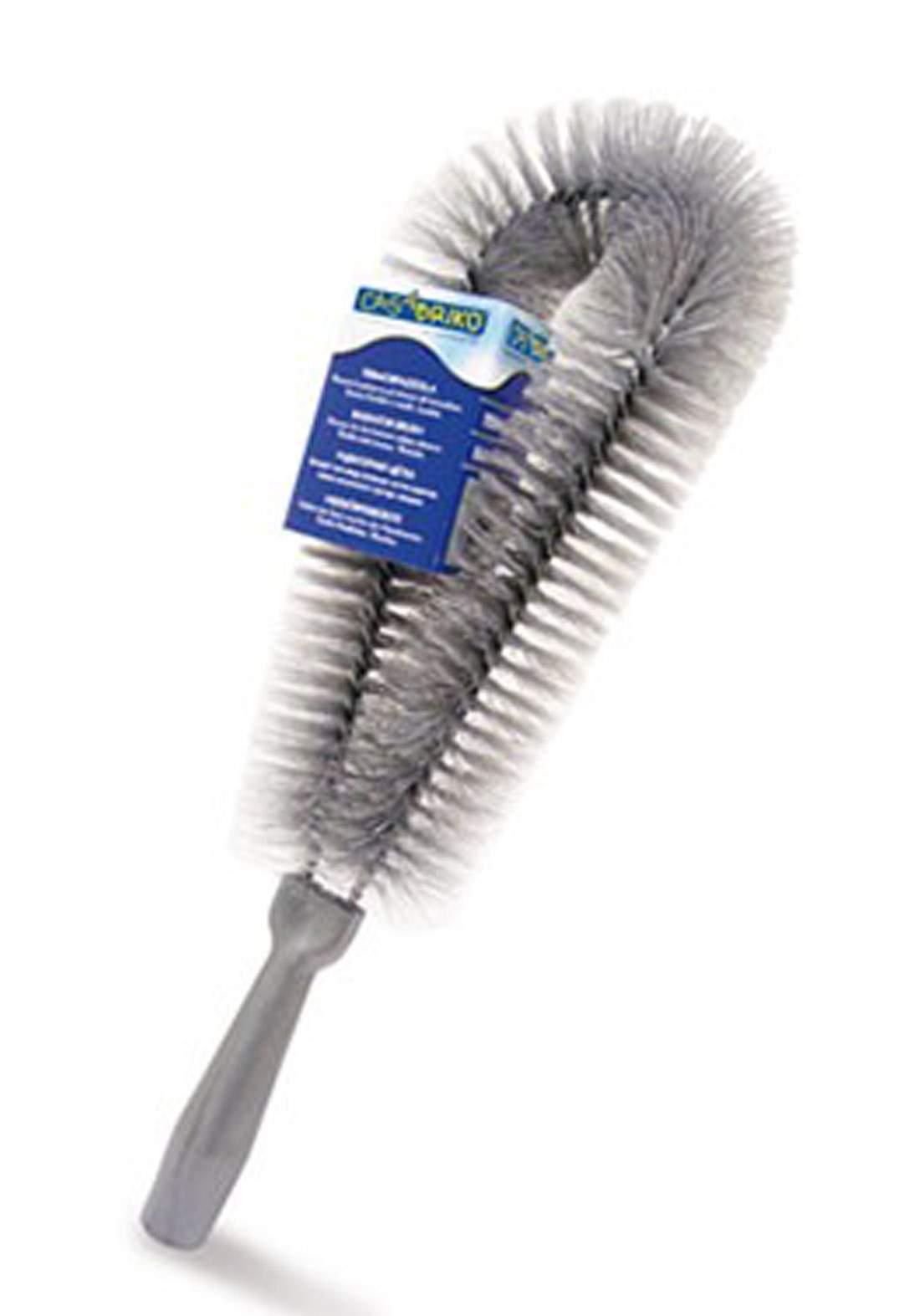 Casabriko Cleansing Termosifoni Broom فرشاة تنظيف