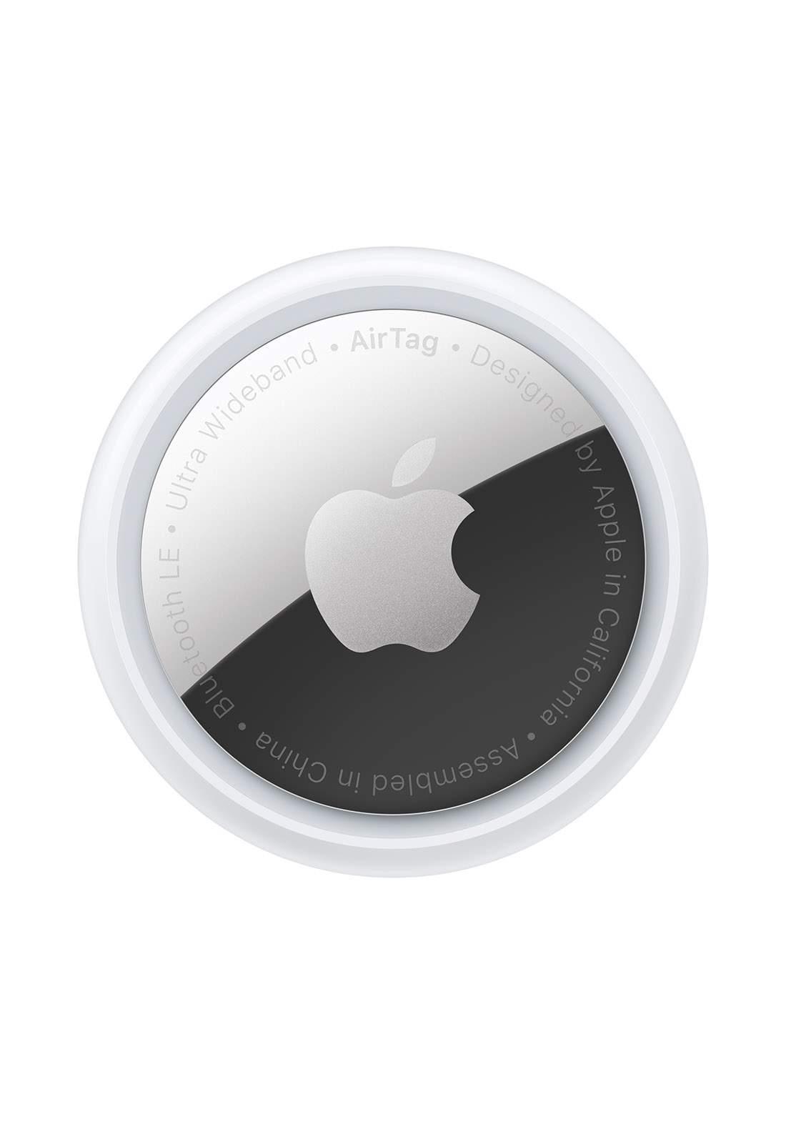 Apple AirTag - White