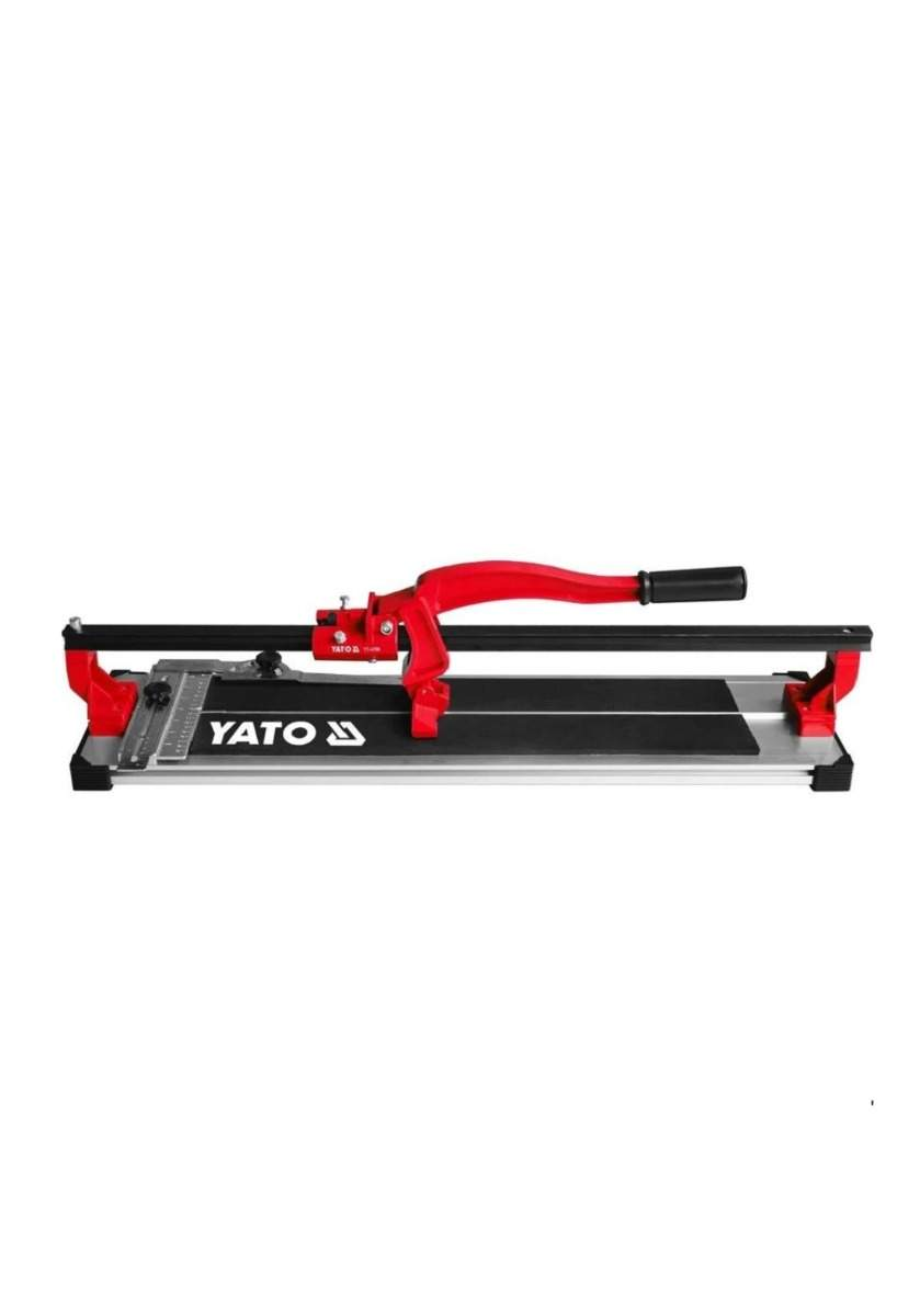 Yato YT-3708 Tile Cutting Machine 800 mm جهاز قص البلاط