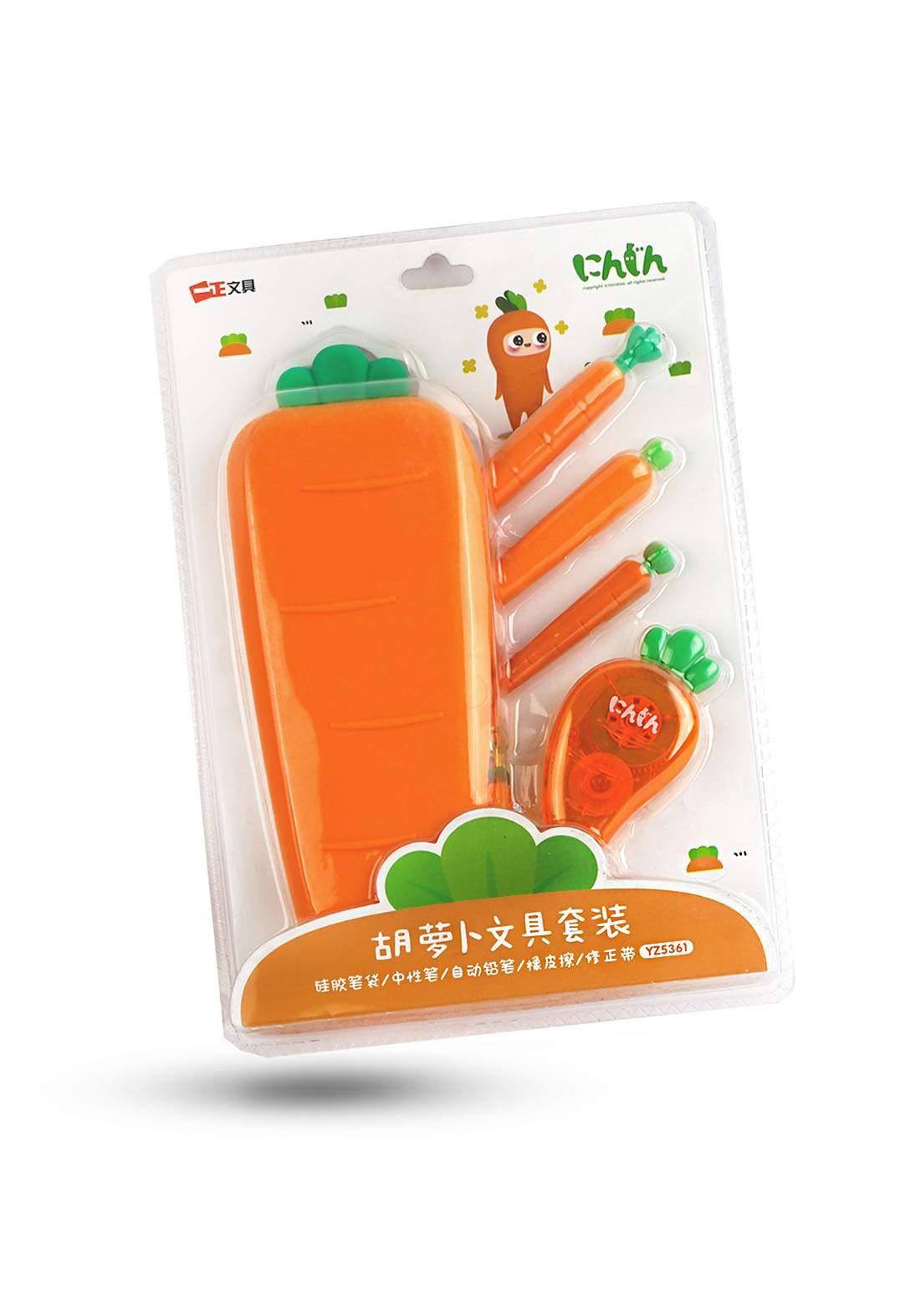 Pencil Case  Yz-0040 محفظة اقلام