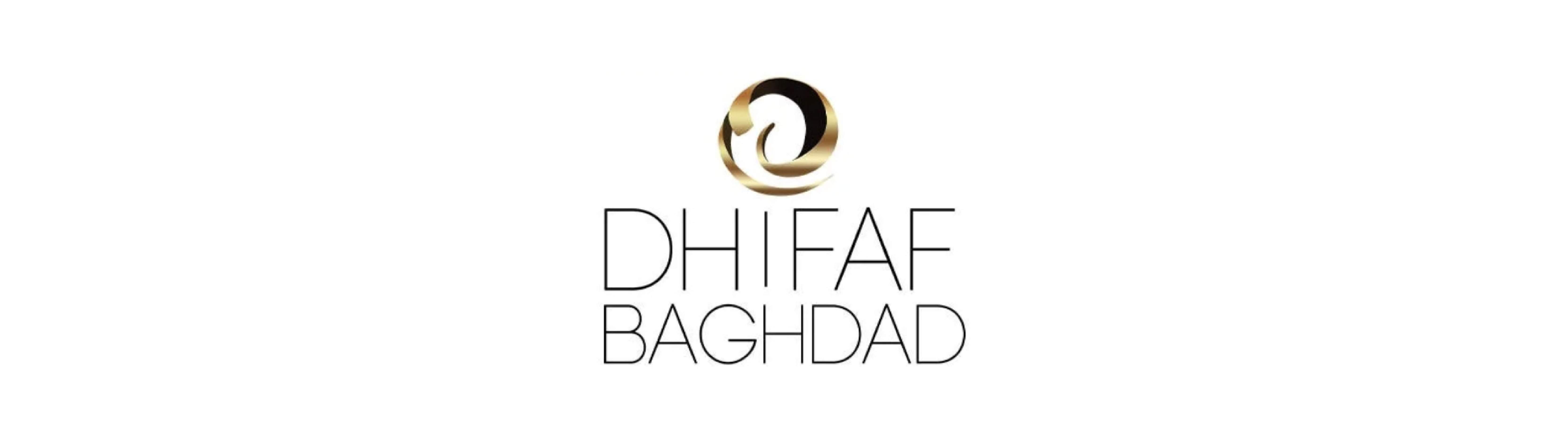dfaf baghdad