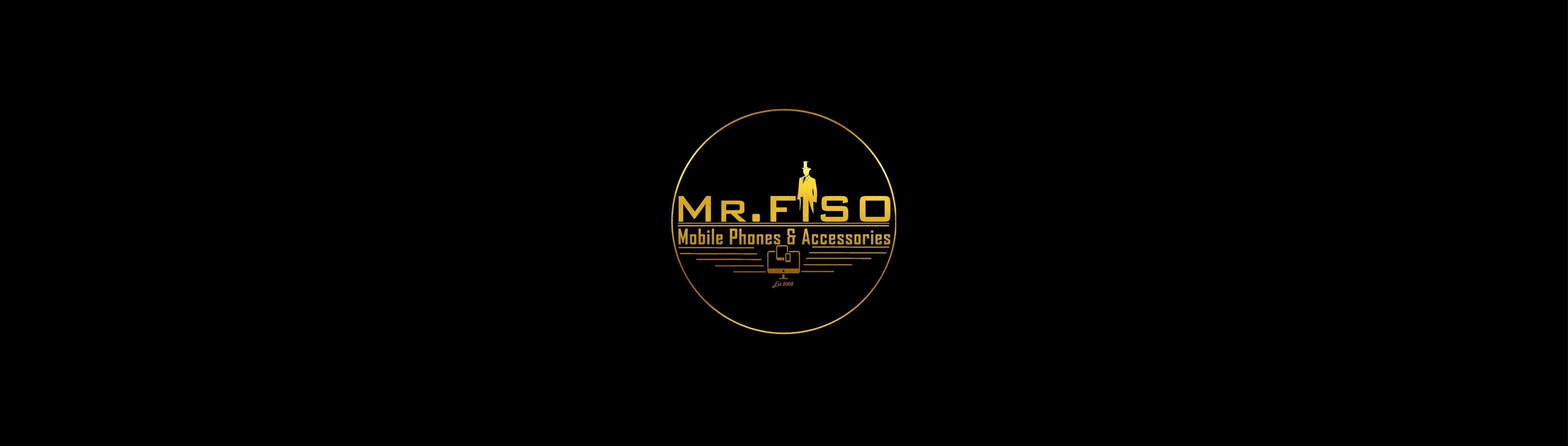 Mr.fiso