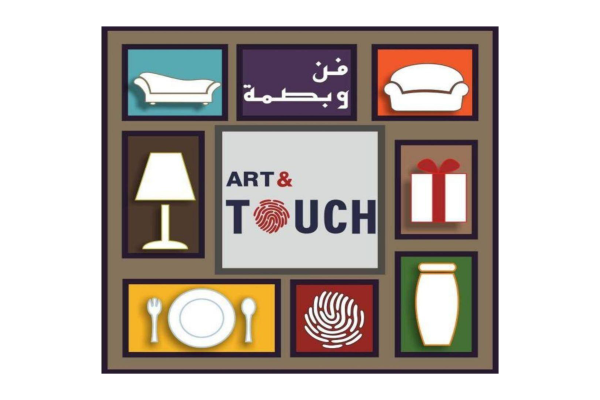 Art And Touch