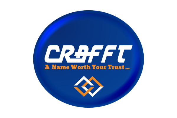 Crafft