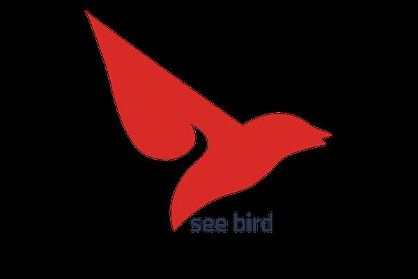 See Bird
